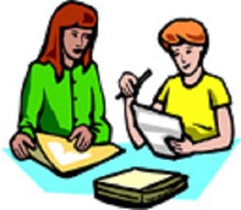 Homework Help Scholastic Parents