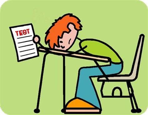 Battles Over Homework: Advice For Parents Psychology Today