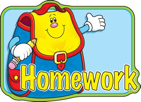 Homework Help Tips for Parents - FamilyEducation