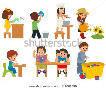 Should Parents Help Kids With Their Homework? Teach 4